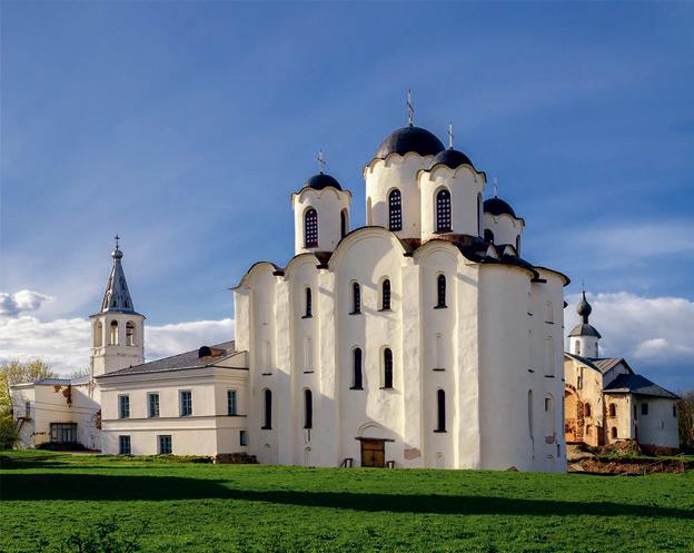 Древние славяне и алкоголь