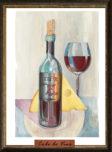 Trez Winemaker's Edition Malbec 2010