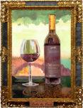 Вино La Réserve 2014 Grover Zampa Vineyards (Ла Резерве 2014 Гровер Зампа Виньярдс)
