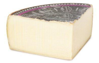 Альпийский сыр Fromage d'Alpage
