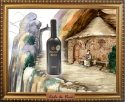 Agioritiko Abaton, 2007 Винодельческое хозяйство: Тсантали (Tsantali)