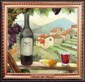 Вино KatarO 2014, Армения