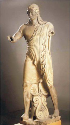 Aplu (Apollo)