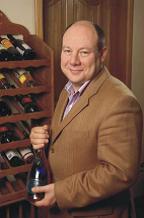Leonid Vladimirovich Gelibterman