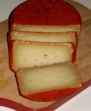 Португальский сыр Терриншу (Terrincho Velho)