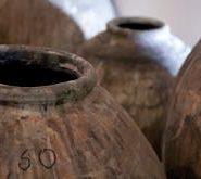 Виноделие Армении - регионы, сорта, технологии