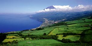 Азорские острова (Açores)