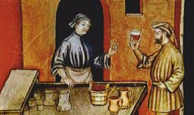 The Templars and wine The Templar legacy in Portugal. Author: Olga Stepina