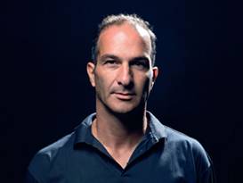 Zorik Gharibian