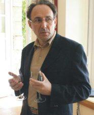Беседа с Жан-Марком Кареном