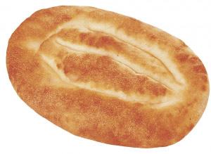 Армянский сыр Хорац Панир