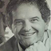 Донато Ланати