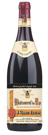 Italian wine expert Franco Ziliani