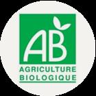AB(Agriculture Biologique), Франция