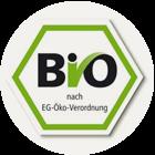 BIO, Германия