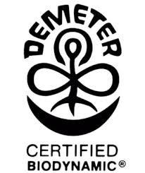 Demeter International, Европейский cоюз