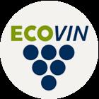 Ecovin, Германия