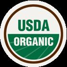 USDA Organic,США