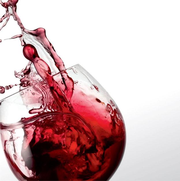 Вино… на здоровье!